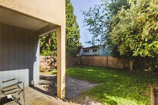 Photo 27: 3000 ALDERBROOK Place in Coquitlam: Meadow Brook House for sale : MLS®# R2594866