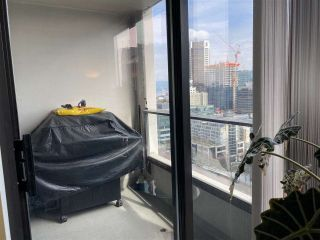 Photo 8: 2223 938 SMITHE Street in Vancouver: Downtown VW Condo for sale (Vancouver West)  : MLS®# R2558318