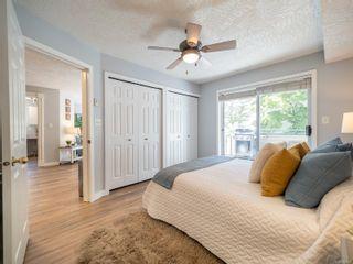Photo 22: 102 1007 Caledonia Ave in : Vi Central Park Condo for sale (Victoria)  : MLS®# 885671