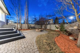 Photo 47: 42 Tuscany Hills Park NW in Calgary: Tuscany Detached for sale : MLS®# A1092297
