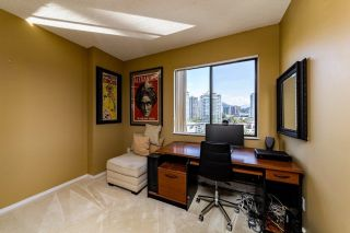 """Photo 14: 1201 701 W VICTORIA Park in North Vancouver: Central Lonsdale Condo for sale in """"Park Avenue Place"""" : MLS®# R2599644"""