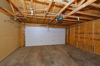 Photo 39: 4531 20 AV NW in Calgary: Montgomery House for sale : MLS®# C4108854