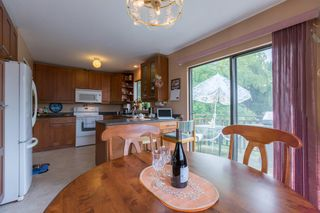 Photo 4: 7843 141B Street in Surrey: East Newton House for sale : MLS®# R2079712