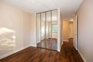 """Photo 24: 203 1696 W 10TH Avenue in Vancouver: Fairview VW Condo for sale in """"Landmark Plaza"""" (Vancouver West)  : MLS®# R2512811"""