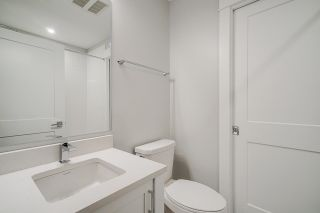 Photo 19: 4221 2180 KELLY Avenue in Port Coquitlam: Central Pt Coquitlam Condo for sale : MLS®# R2614441