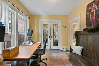 Photo 7: 918 2 Avenue NW in Calgary: Sunnyside Detached for sale : MLS®# A1131024