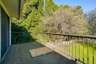 Photo 30: 1306 LORILAWN Court in Burnaby: Parkcrest House for sale (Burnaby North)  : MLS®# R2565174