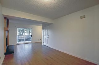 Photo 16: 37 Martingrove Way NE in Calgary: Martindale Detached for sale : MLS®# A1152102