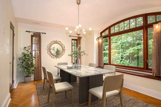 Photo 15: 1788 TOLMIE Street in Vancouver: Point Grey House for sale (Vancouver West)  : MLS®# R2619320