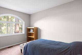 Photo 21: 986 Fir Tree Glen in : SE Broadmead House for sale (Saanich East)  : MLS®# 881671
