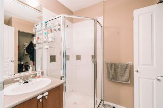 """Photo 12: 32 2375 W BROADWAY in Vancouver: Kitsilano Townhouse for sale in """"TALIESEN"""" (Vancouver West)  : MLS®# R2561941"""