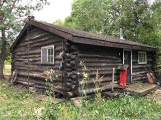 Photo 3: 14 Narrows Avenue: Lake Manitoba Narrows Residential for sale (R19)  : MLS®# 1804552
