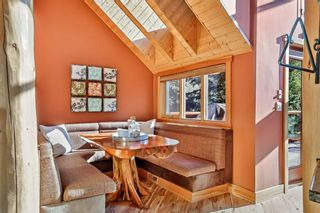 Photo 14: 37 Eagle Landing: Canmore Detached for sale : MLS®# A1142465