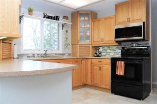 Photo 7: 9 PARSNIP Crescent in Mackenzie: Mackenzie -Town House for sale (Mackenzie (Zone 69))  : MLS®# R2458647