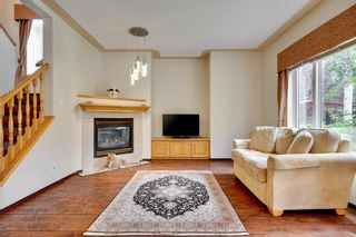 Photo 17: 63 Hampstead Terrace NW in Calgary: Hamptons Detached for sale : MLS®# A1050804