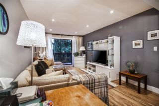 "Photo 15: 57 1825 PURCELL Way in North Vancouver: Lynnmour Townhouse for sale in ""Lynnmour South"" : MLS®# R2515943"