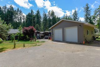 Photo 4: 4539 S Island Hwy in : CR Campbell River South House for sale (Campbell River)  : MLS®# 874808