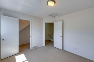 Photo 31: 280 Mckenzie Towne Link SE in Calgary: McKenzie Towne Row/Townhouse for sale : MLS®# A1119936