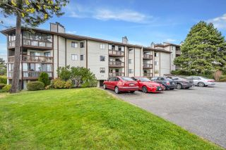 Photo 38: 306 73 W Gorge Rd in : SW Gorge Condo for sale (Saanich West)  : MLS®# 879452