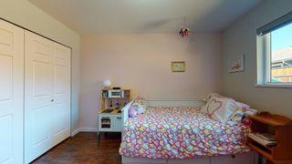 Photo 20: 6210 SITKA Road in Sechelt: Sechelt District House for sale (Sunshine Coast)  : MLS®# R2569376