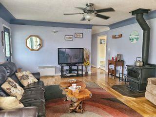 Photo 3: 6290 Compton Rd in Port Alberni: PA Port Alberni House for sale : MLS®# 862665