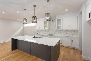 Photo 12: 943 VALOUR Way in Edmonton: Zone 27 House for sale : MLS®# E4232360