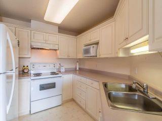 Photo 12: 38 807 RAILWAY Avenue: Ashcroft Apartment Unit for sale (South West)  : MLS®# 155069