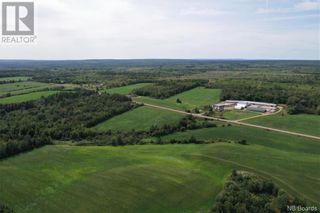 Photo 9: 550 Cookville Road in Out of Board: Agriculture for sale : MLS®# NB050249