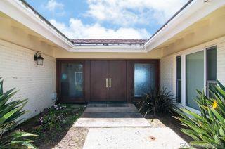 Photo 6: LA JOLLA House for sale : 4 bedrooms : 8330 Prestwick Drive