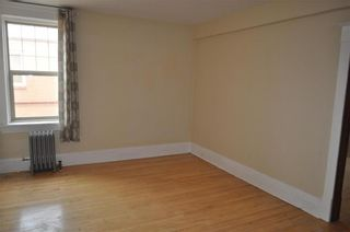 Photo 11: 10 28 Woodrow Place in Winnipeg: Wolseley Condominium for sale (5B)  : MLS®# 202120670