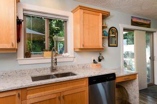 Photo 6: B 2691 Tater Pl in : CV Courtenay City Half Duplex for sale (Comox Valley)  : MLS®# 879260
