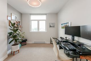 Photo 21: 604 298 E 11TH AVENUE in Vancouver: Mount Pleasant VE Condo for sale (Vancouver East)  : MLS®# R2530228