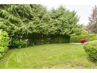 Photo 17: 3058 DRYDEN WY in North Vancouver: Lynn Valley House for sale : MLS®# V1015482