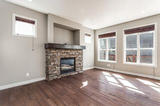 Photo 7: 166 Cranford Green SE in Calgary: Cranston Detached for sale : MLS®# A1062249