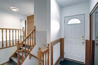 Photo 21: 1124 Northmount Drive NW in Calgary: Brentwood Detached for sale : MLS®# A1144480