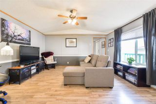 Photo 18: 2905 Lakewood Drive in Edmonton: Zone 59 Mobile for sale : MLS®# E4236634