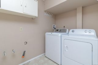 Photo 34: 3653 Bridgeport Pl in : SE Maplewood House for sale (Saanich East)  : MLS®# 884136