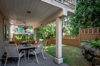 Photo 26: 629 7th St in : Na South Nanaimo House for sale (Nanaimo)  : MLS®# 879230