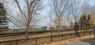 Photo 5: 5614 CAUTLEY Cove in Edmonton: Zone 55 House for sale : MLS®# E4265745