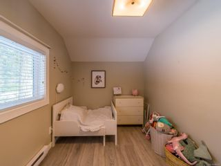 Photo 9: 315 Benson View Blvd in : Na South Jingle Pot House for sale (Nanaimo)  : MLS®# 866431