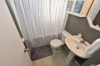 Photo 19: 520 Montague Street in Regina: Regent Park Residential for sale : MLS®# SK722716
