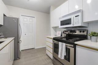 "Photo 10: 107 15375 17 Avenue in Surrey: King George Corridor Condo for sale in ""Carmel Place"" (South Surrey White Rock)  : MLS®# R2171435"