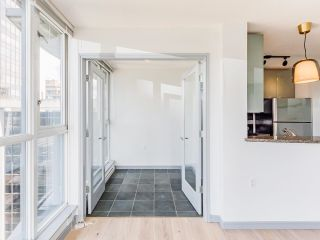 Photo 14: 1203 1068 HORNBY Street in Vancouver: Downtown VW Condo for sale (Vancouver West)  : MLS®# R2594524