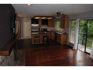 "Photo 5: 5716 TIMBERVALLEY RD in Tsawwassen: Tsawwassen East House for sale in ""TERRACE"""