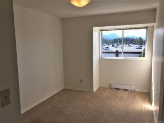 Photo 11: 406 6715 Dover Rd in NANAIMO: Na North Nanaimo Condo for sale (Nanaimo)  : MLS®# 836441