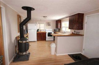 Photo 20: 28 Miller Street in Kawartha Lakes: Rural Eldon House (Bungalow) for sale : MLS®# X3438092