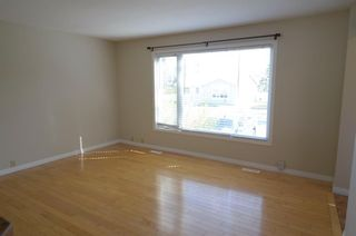 Photo 4: 4705 21A Street SW in Calgary: Garrison Woods Detached for sale : MLS®# A1126843