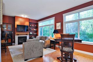 """Photo 6: 9 15255 36 Avenue in Surrey: Morgan Creek Townhouse for sale in """"Ferngrove"""" (South Surrey White Rock)  : MLS®# R2527247"""