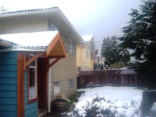 Photo 6: 10982 148 Street in Surrey: Home for sale