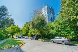 Main Photo: 201 2115 W 40TH Avenue in Vancouver: Kerrisdale Condo for sale (Vancouver West)  : MLS®# R2605088
